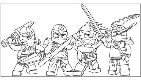 disegni da stare e colorare lego ninjago disegni da colorare gratis di lego ninjago timazighin con