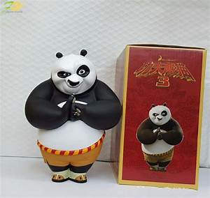 Kung Fu Figuren : panda figurine reviews online shopping panda figurine reviews on alibaba group ~ Sanjose-hotels-ca.com Haus und Dekorationen