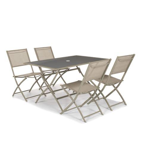 la chaise de bois chaise de jardin en bois pliante chaise pliante leroy