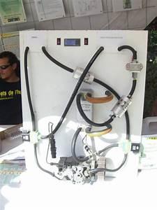 Huile De Moteur Diesel : rouler avec de l 39 huile de colza moteur diesel ~ Melissatoandfro.com Idées de Décoration