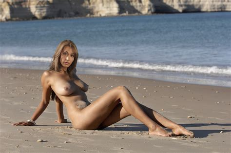 Rachel Luttrell Nude Outtakes 100 Free 9 New Pics