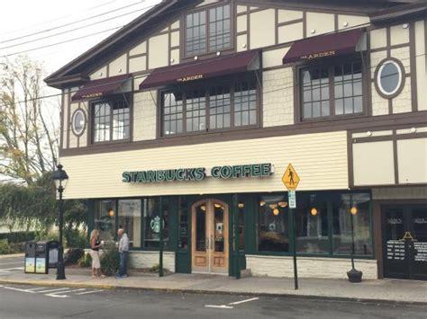 Car Rental Jefferson Ny by Starbucks Jefferson Restaurant Reviews Photos