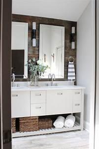 Badezimmer Deko Tipps : 3 goldene tipps f r die richtige badezimmer deko wohnen pinterest b der badezimmer und ~ Indierocktalk.com Haus und Dekorationen