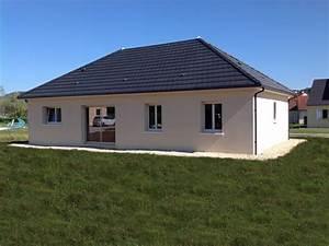 maison mikit prix construction blitz blog With maison prete a finir tarif