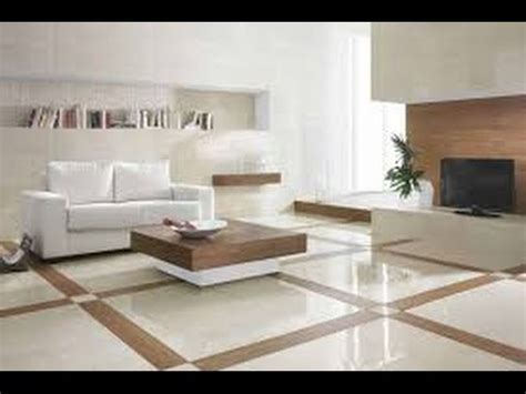 Marble Flooring   Marble Flooring Border Designs Pictures