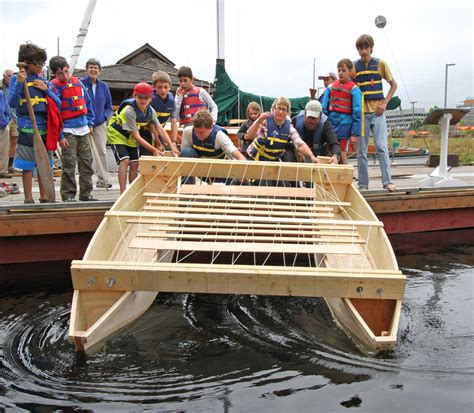 Boat Building Plywood by How To Build Plywood Boat Building Freepdf