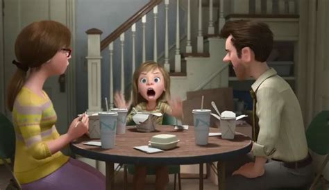 table 19 full movie dare you not to smile watching pixar s latest peek at