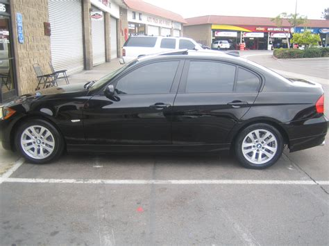 For Sale 2007 Bmw 328i Sedan Fully Loaded ,000