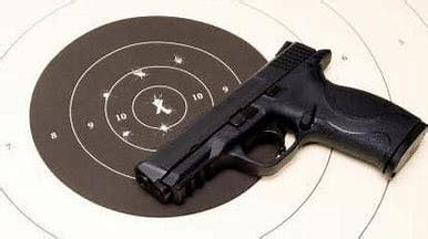 double tap defensive shooting club home facebook