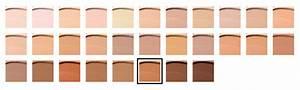 Kat Von D Foundation Color Chart The Best Foundation Of 2018 Reviews Com
