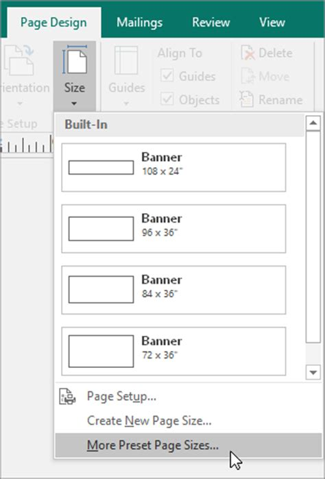 how to find templates in word how to find business card templates in microsoft word 2010 granitestateartsmarket