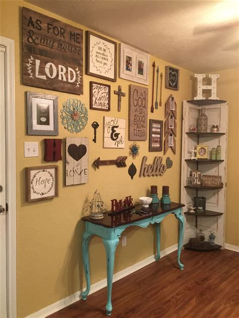 25 best hobby lobby wall decor ideas on pinterest hobby