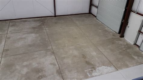epoxy flooring thickness commercial epoxy flooring armor garage