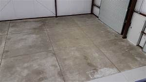 epoxy flooring thickness 28 images epoxy floor With how thick should a garage floor be