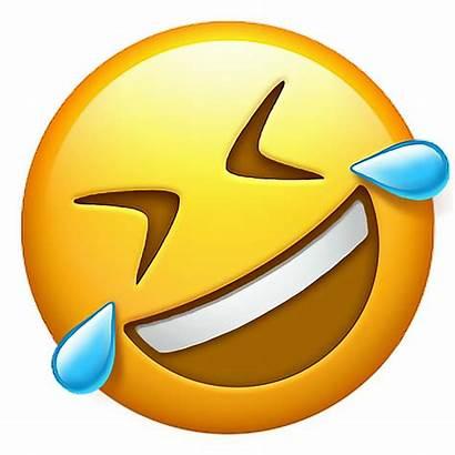 Emoji Lol Transparent Clipart Clip Myreal Pngio