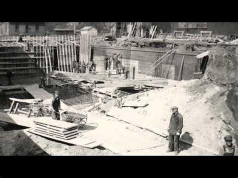 Owens Illinois Glass Plant #9, Streator, IL 1936-1937 ...
