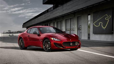 Maserati Quattroporte Wallpaper by Maserati Quattroporte Wallpapers Wallpaper Cave
