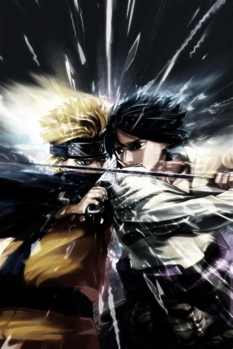 4k cell phone wallpaper 41 image collections of wallpapers. Mobile Phone 240x320 Naruto Wallpapers HD, Desktop ...