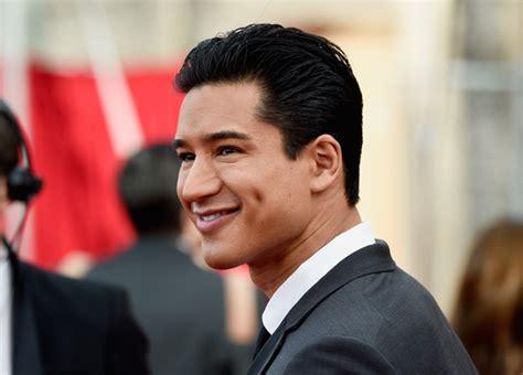 Haircut For Latino Young Guys Hairstyles For Latino Guys