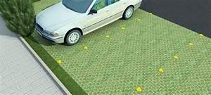 comment poser des dalles refixer les dalles d 39 une With photo de jardin de particulier 8 comment poser des dalles en pierre naturelle sur son balcon