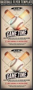 baseball fundraiser flyer template yourweek 974582eca25e With baseball fundraiser flyer template