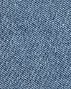 Denim Fabric - Serena & Lily