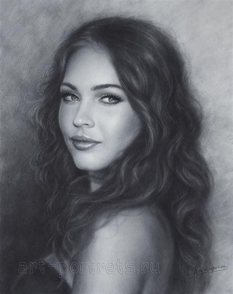 images  portrait drawing  pinterest