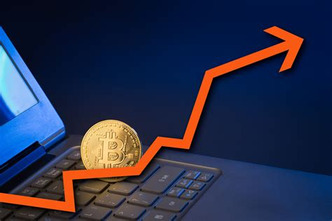 A healthy level of social media engagement indicates that a. Best Bitcoin Trading Platform 2019: Derivative Trading Review - AltSignals.io