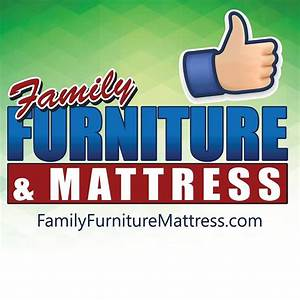 family furniture and mattress 15 3020 s With family furniture and mattress pasadena tx