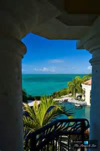 Turks and Caicos Emerald Cay Estate