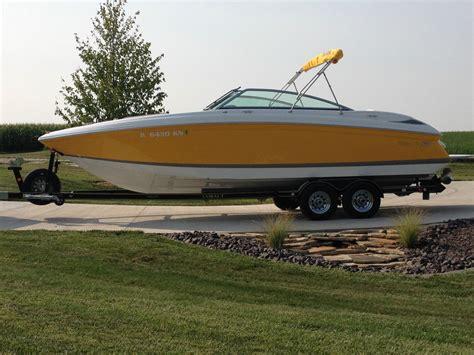 Used Cobalt Ski Boats For Sale by Cobalt 252 Bowrider Boat Cobalt Boat Runabout Ski