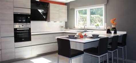 destockage meuble cuisine destockage cuisine équipée cuisine en image