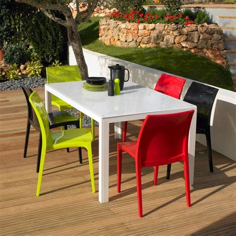 san antonio furniture from b q garden furniture sets