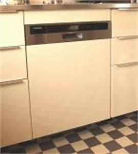 Bosch Geschirrspüler Ikea Metod : lave vaisselle totalement int grable dans cuisine ikea metod 522 messages page 16 ~ Eleganceandgraceweddings.com Haus und Dekorationen