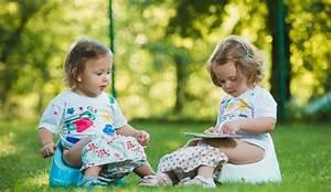 Toilettensitz Kind Test : so werden kinder trocken tipps zum t pfchentraining ~ Orissabook.com Haus und Dekorationen