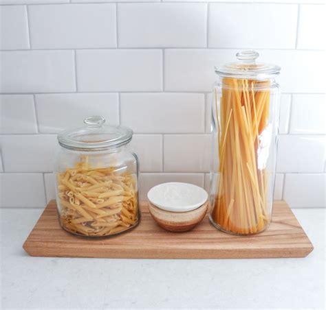 ikea kitchen canisters ikea kitchen canisters 28 images ikea stainless steel