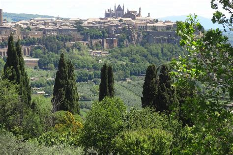 Umbria A Voyage To The Umbria Region Italy Europe