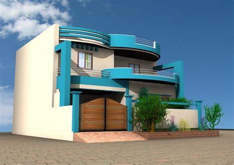 home design software  home architect latest version