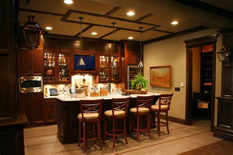 Luxury Bars  Joy Studio Design Gallery  Best Design