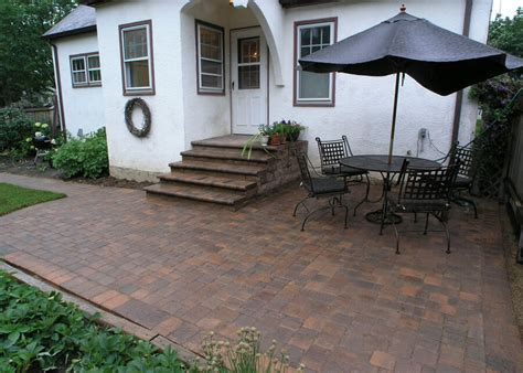 Ground Level Deck Vs Patio  Droughtrelieforg. Designer Patio Furniture Miami. Home Depot Patio Table Glass. Expanded Metal Patio Furniture. Plastic Patio Tables Walmart. Aluminum Patio Covers Northern California. Pavers For Patios. Restaurant With Patio. How To Install Concrete Patio Pavers