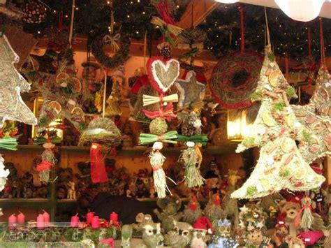 Banchetti Di Natale Bolzano by Speciale Natale In Cer I Maggiori Eventi Nel Nord