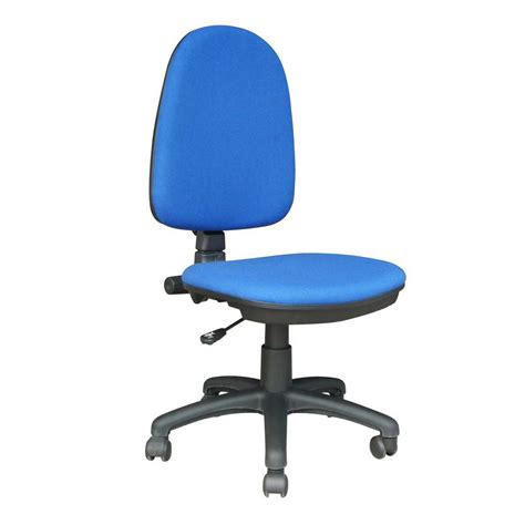 cute cheap desk chairs 28 office chair too low a quick fix for those inexpensive