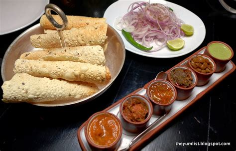indian cuisine starters indian starters the yum list