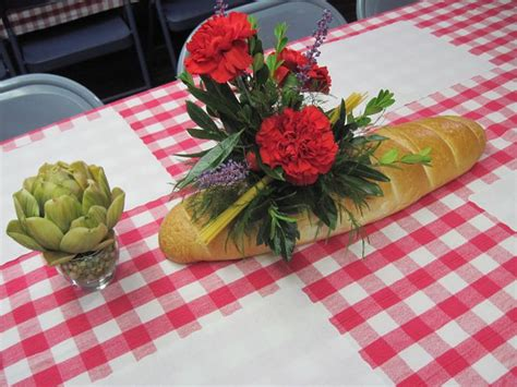 Italian Decorations For Home: 17 Best Ideas About Italian Dinner Parties On Pinterest