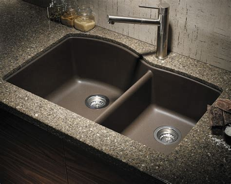 sinks countertops manhattan ks