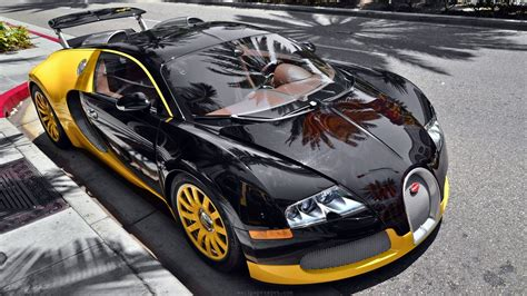Best Car Wallpapers Of Fastest Car In The World by Fastest Car In The World Wallpaper 68 Images
