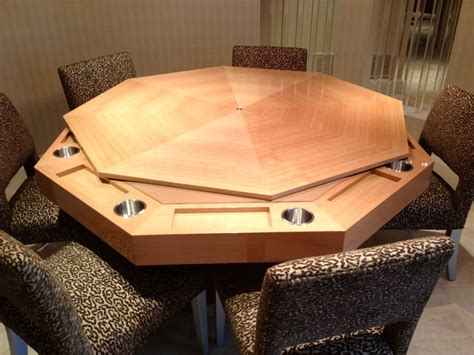 card and game tables card table by mitchell exclusive billiard designs