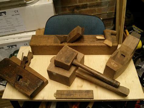 diy wood planes  sale  kreg jig chair plans
