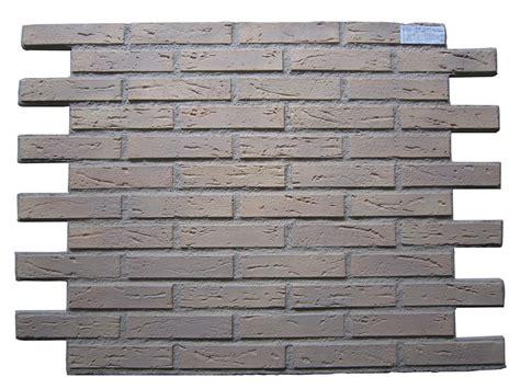 3d mur int 233 rieur d 233 corations faux brique panneau papiers peints enduit de mur id du produit