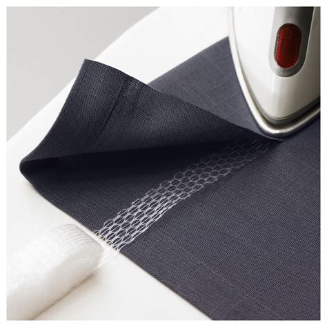 Ikea Kinderzimmer Textilien by Saumband Zum Aufb 252 Geln Sy Ph Newborn Saum N 228 Hen